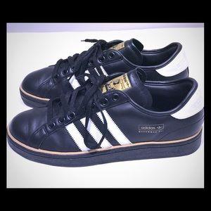 Ali Classic Adidas